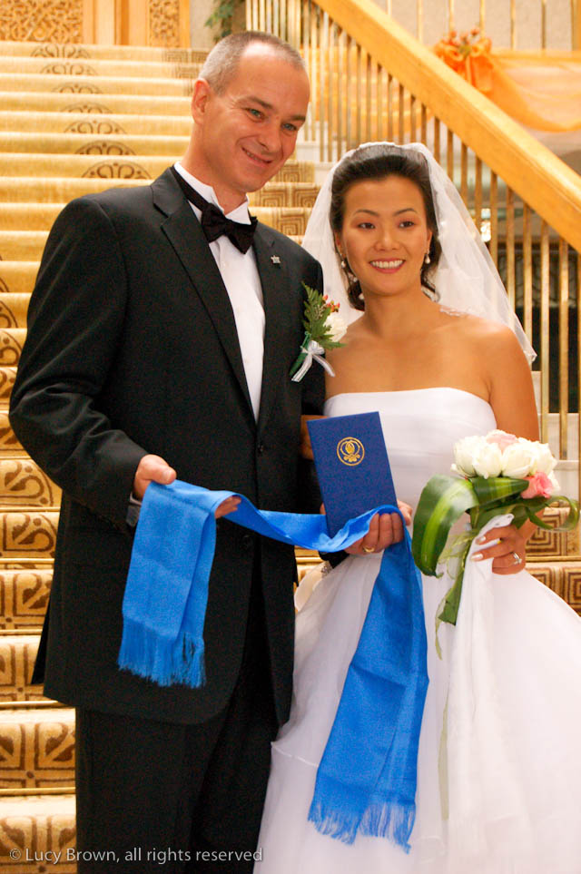 the mongolian wedding Essays - largest database of quality sample essays and research papers on mongolian wedding.