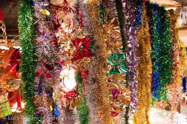 guatemalan christmas decorations | loca4motion