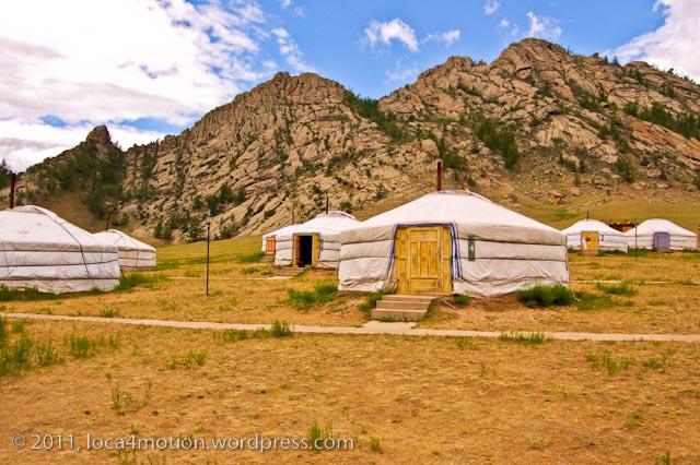 Image result for Gorkhi Terelj National Park ger camp