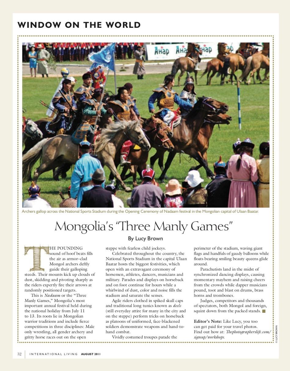 ILMagazine_Aug2011_MongoliasThreeManlyGames