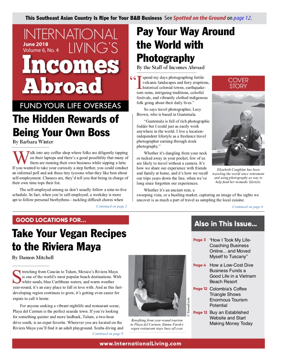 Incomes Abroad June 2018 jpg P1