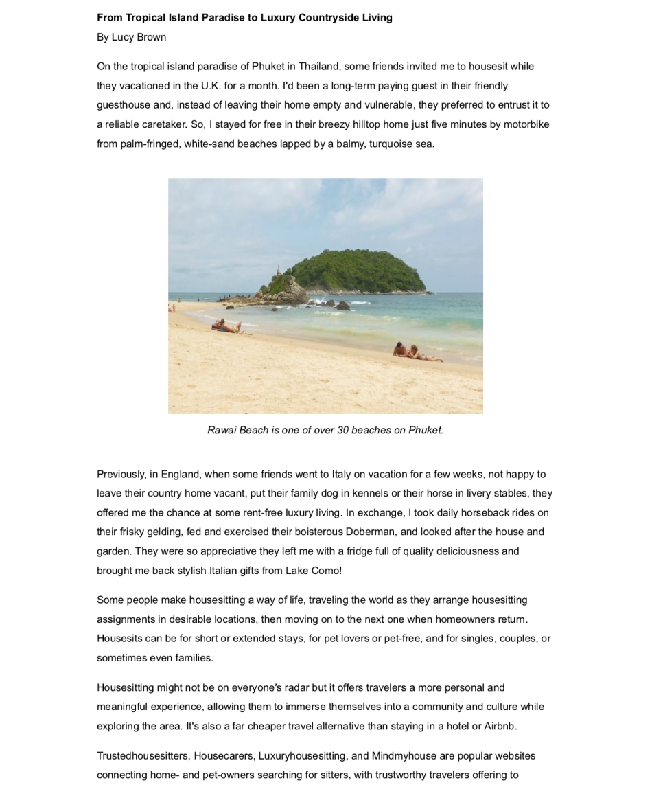 2019-04-27 Published IL Postcards US - From Tropical Island Paradise to Luxury Countryside Living P2 jpg